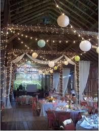 Backyard wedding lighting ideas String Lights Photo Of Best 25 Barn Wedding Lighting Ideas On Pinterest Outdoor Evening Weddings Backyard Etsy Photo Of Best 25 Barn Wedding Lighting Ideas On Pinterest