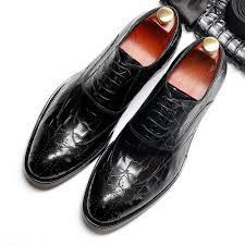 Mens Designer Dress Shoes Us 78 88 50 Off Men Shoes High Quality Genuine Cow Leather Italian Brand Designer Formal Comfortable Casual Shoes In Mens Casual Shoes From Shoes