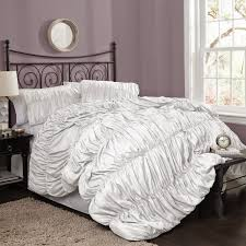 bed sheets for teenage girls. 12 Inspiration Gallery From Cute Comforter Sets For Teenage Girls Bed Sheets