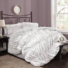 Girly teen silk bed comforters