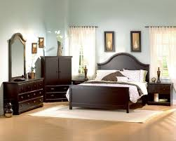 Oriental Style Bedroom Furniture Asian Style Bedroom Furniture View Cukeriadaco