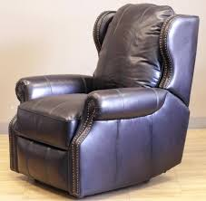ashley recliners furniture