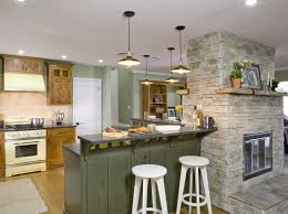 Industrial chic lighting Kitchen Industrial Chic Pendant Kitchen Island Lighting With Stone Chimney And White Kitchen Bar Stools Thuexenanghanoi Lighting Industrial Chic Pendant Kitchen Island Lighting With Stone