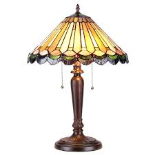 dale tiffany lamp shade medium size of discontinued lamps dragonfly club collectibles floor replacements