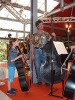 Jean Ané à Osez La Musique - Jean%2520Ane