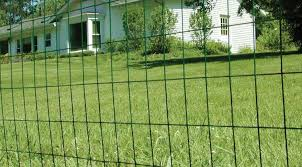 black welded wire fence. Wonderful Welded Commendable Black Pvc Coated Welded Wire Fence Tags Intended  For Proportions 1519 X 838 For N