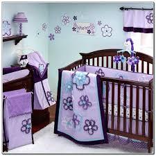 baby girl nursery bedding ideas baby girl cot bedding set designs baby girl crib bedding ideas