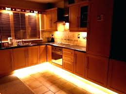 under counter lighting ideas. Cabinet Lighting Ideas Under Led Kitchen Lights Counter .