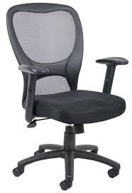 ergonomic desk chair height desk chair proper desk chair height muscle