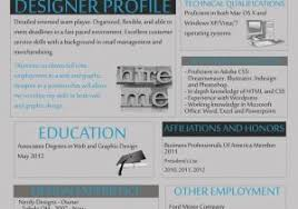 3 Page Resume From Resume Buzzwords Resume Free Resume
