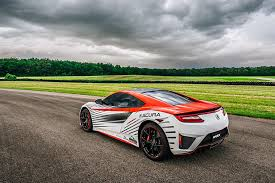acura nsx 2015 price. two new acura nsx racers will challenge pikes peak for 2016 nsx 2015 price c