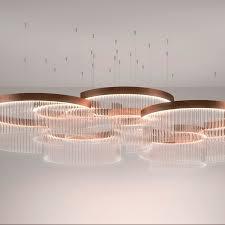 marchetti lighting. Marchetti Ice CZ Suspension Light Lighting