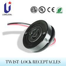 twist lock photocontrol 480v photocell receptacle for luminaires twist lock photocontrol 480v photocell receptacle for luminaires
