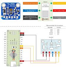wiring diagram for trane heat pump images wiring diagram 1c26 pictures goodman heat pump wiring diagram in