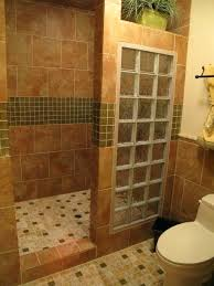 Bathroom walk in shower ideas Master Bathroom Walk In Shower Designs Small Bathroom Extraordinary Ideas Classy Design Simple Tile Wall Doorless Photos Walk In Shower Smackthemescom Walk In Shower Designs Design Ideas Large Size Of Glass For