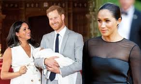 Mar 8, 2021 he may. Meghan Markle News Duchess Of Sussex Prince Harry Allegedly Hire Third Nanny Express Co Uk