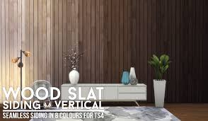 wood slat wall. I Love Building, But Sometimes What Need Is Not Widely Available, So To Make It For Myself. This One Of Those Times. Needed A Wood Slat Floor Wall