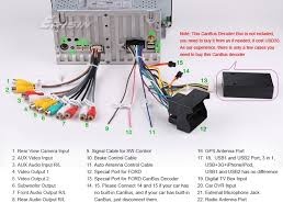 ford fiesta mk6 wiring diagram ford image wiring player wiring diagram ford fiesta player auto wiring diagram on ford fiesta mk6 wiring diagram