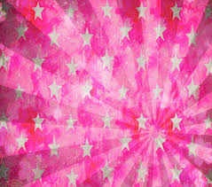 Free download PINK WALLPAPERS TRYB4 ...