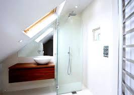 Badezimmer Mit Dachschräge Die Ultimative Bequemlichkeit