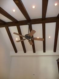 vaulted ceiling recessed lighting images recessed bedroom with measurements 768 x 1024