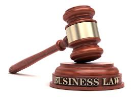 Business Law Business Lawyer Naples Fl Buff Law Firm Pllc