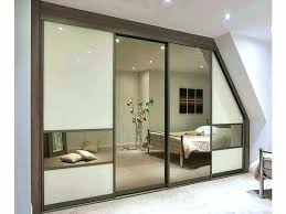 full size of mirror closet door designs bedroom barn ideas wooden sliding wardrobe inside image of