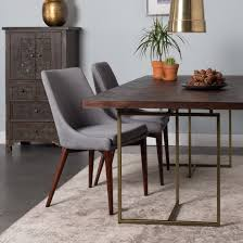 dining room sets uk. Class Wood And Brass Dining Table Room Sets Uk
