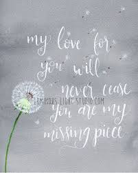Baby Loss Quotes Enchanting Baby Loss Quotes Impressive Best 48 Infant Loss Quotes Ideas On