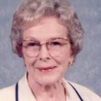 Obituary | Dorothy Mallison Moss | Greer-McElveen Funeral Home and Crematory