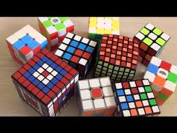 Rubik's Cube Patterns 3x3 Beauteous Rubik's Cube Patterns 4888x4888 488x488 And Up YouTube