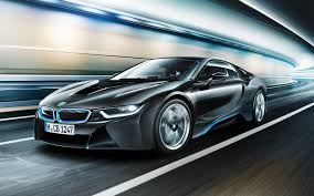 Sport Series how much is a bmw i8 : 10 Reasons Why Owning The BMW i8 Will Change Your Life