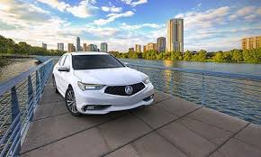 2018 acura lease specials. wonderful 2018 2018 tlx throughout acura lease specials