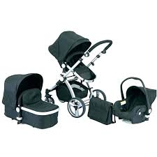baby gear car seat baby car seat target baby trend car seat stroller combo baby trend