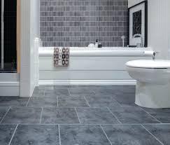 installing bathroom floor tile. tiles:bathroom floor tile around toilet installing mosaic bathroom best for