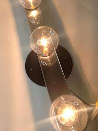 image plug vanity lights. New Plug In Vanity Light Fixtures For With Best Ideas About Image Lights I