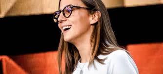 Aurora leone, giovane attrice e autrice dei the jackal, ha fatto una denuncia importante nei confronti dell'organizzatore della partita del cuore, l'evento benefico che si svolge annualmente e che impegna. Cs5cx1nu0hg4dm