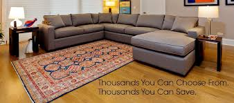 rita oriental rugs chicago il red over dyed rug wow yelp