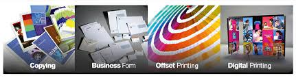 Swift Copy Print Shop |<b>Printing</b> Services <b>NYC</b>