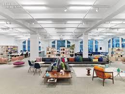 herman miller office design. Herman Miller Fashions A Towering Presence In New York Cityu0027s Flatiron District Office Design N