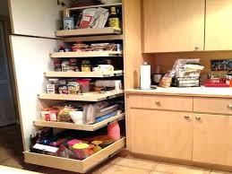 kitchen under cabinet storage upper corner kitchen cabinet storage  solutions under cabinet storage solutions small kitchen .