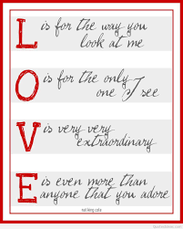 Love Sad Quotes Pics And Images Hd