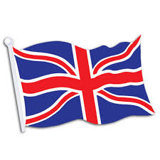 Image result for england flag