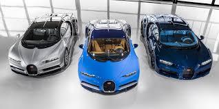 2018 bugatti horsepower. simple 2018 2018 bugatti chiron fuel economy figures released not a toyota prius rival  just yet inside bugatti horsepower