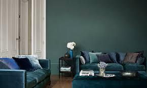 Zoffany Paint Colour Chart Paint Finishes Emulsion Eggshell Matt Gloss Paint