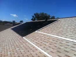 top result diy pool heating solar inspirational solar pool heater on a shingle roof pool heaters