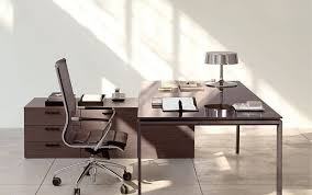 delightful office furniture south. large size of officedelightful office furniture design photos superior modular gratifying delightful south f