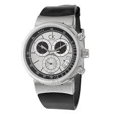 calvin klein celerity k7547120 men s watch watches calvin klein men s celerity watch
