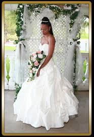 renting wedding dresses in vegas wedding short dresses Wedding Dresses Vegas renting wedding dresses in vegas 53 wedding dress vegas style