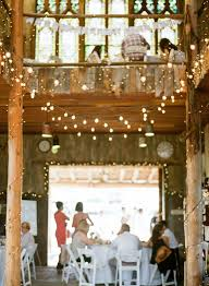 lighting ideas for weddings. Wedding Lighting 4 Ideas For Weddings